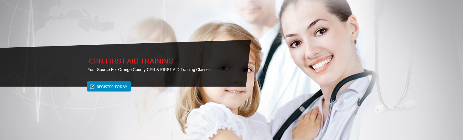 First Aid Certification Orange County Cpr Classes Oc Safety