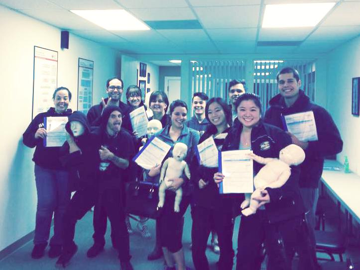 Bls Certification First Aid Training Course Orange Ca Bls Classes